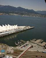 Our guide to Vancouver, Canada
