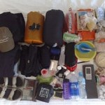 10 things not to pack when backpacking
