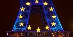 Where to go on holiday in Europe