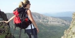 Mountain climbing in America: Our top 3 peaks