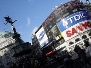 piccadilly_circus_london-300x225