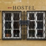Dos and Don'ts of Hostel Living