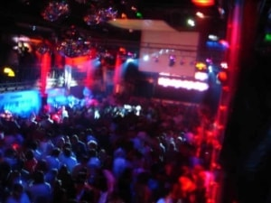 Where to clubbing in Buenos Aires
