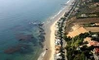 Places to visit in Malibu - A local's list