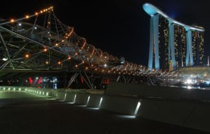 What to do in Singapore on a budget