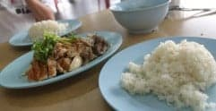 5 Best Local Malaysian Dishes you must try