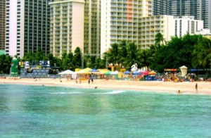 What to do in Hawaii 2012