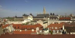 What to do on a short break in Vienna