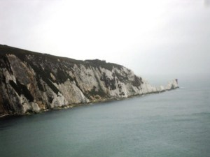 places to go on the isle of wight