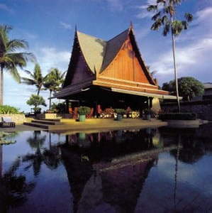 All inclusive resorts for couples