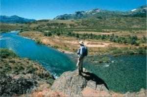 Best places to fish in the world