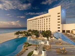 Best all inclusive vacations