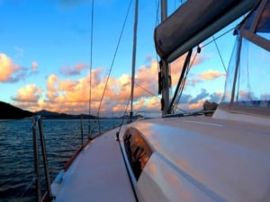 isail whitsundays review