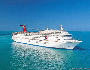 Do i need special travel insurance for a cruise holiday?