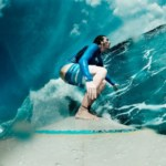 My top backpacking surf spots in the world