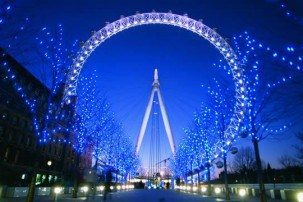 How to visit London like a local