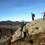 Best Lake District walks for 2018 - trekking routes and hills
