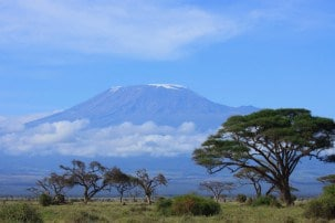 Mount Kilimanjaro Adventure: What you need to know