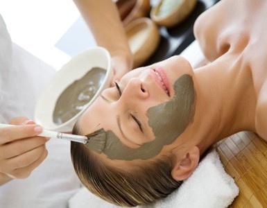 What are the health benefits of a spa day?
