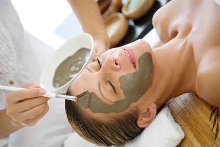 Why go on a spa holiday?