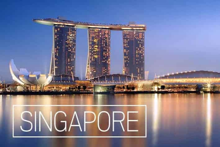 best-cheap-singapore-tourist-attractions