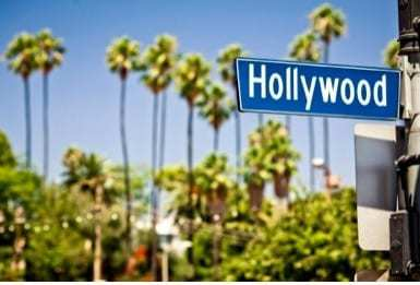 So You Want to See a Movie Star? Here's where to go!
