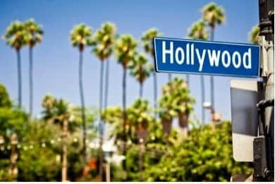what to see in Los Angeles