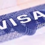 What visa do I need to travel in the USA?