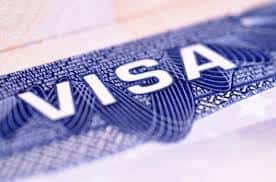 USA travel visa guide