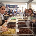 6 Sumptuous Chocolate Festivals No Chocoholic Can Miss