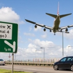 Most Accessible Airports in Europe