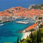 Croatia Travel Itinerary - My best places to visit