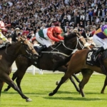 Royal Ascot 2018 - Which is the best day to go?