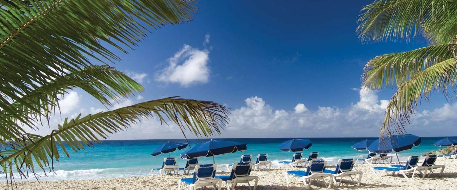 Best caribbean island for me?