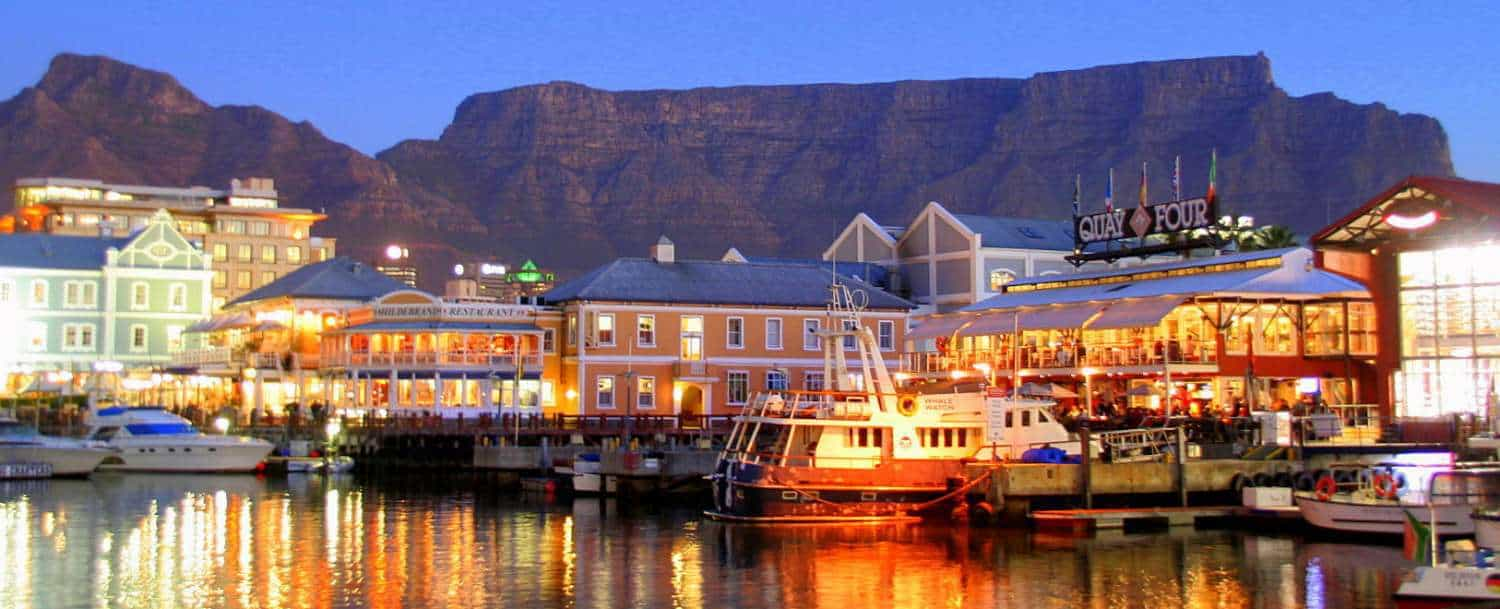 reasons-to-visit-cape-town