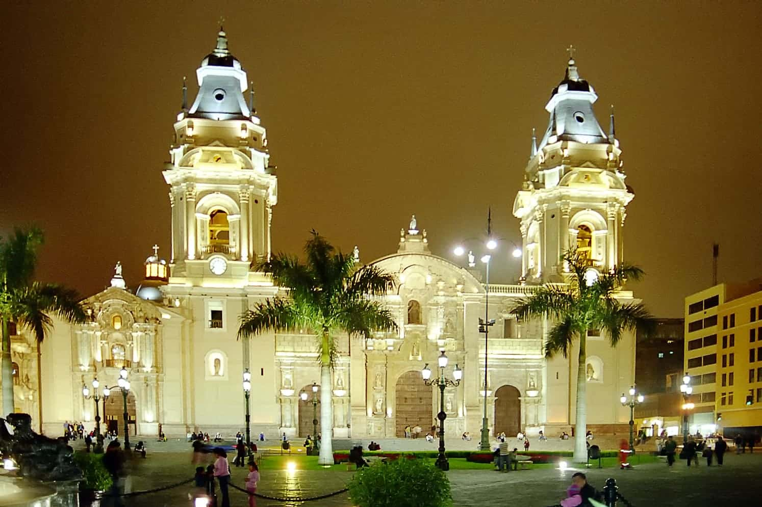 where-to-go-in-lima
