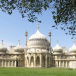 My favourite places in England