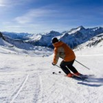 Useful Android Apps for Skiing and Snowboarding