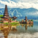 Amazing hotels in Bali you will love