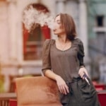 What Countries Can And Can't I Vape In?