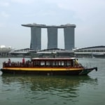 The best new tourist attractions in Singapore
