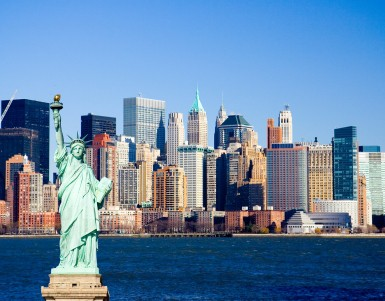 Travel tips to keep you safe in NYC