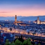 5 Tips for a Family Holiday in Italy