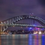 7 Ways To Explore Sydney For Less Than $10