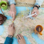 Quick tips for holiday planning