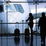 How to stay safe on your travels