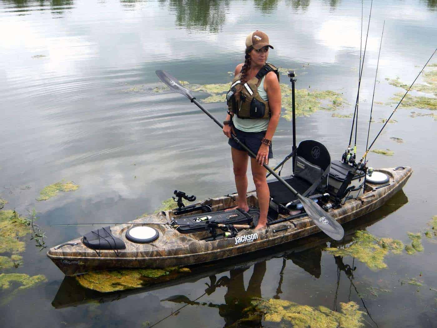Where 39 s the best places in the world for fishing video for Best fishing in the world