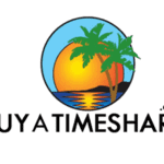 BuyaTimeshare.com Review: Our Website Browsing Experience