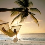 Great Ways to De-Stress on Holiday