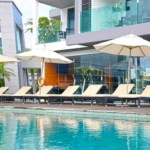 Hotel Review: Absolute Twin Sands Resort & Spa - Phuket